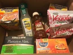 care package for sick friend well mw has given me the best and