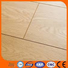 list manufacturers of used hardwood flooring tools for sale buy