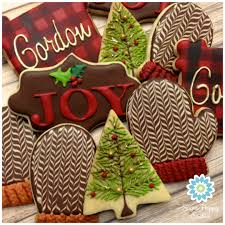 Christmas Hostess Gifts Holidays Gift Giving Hostess Gifts Parties