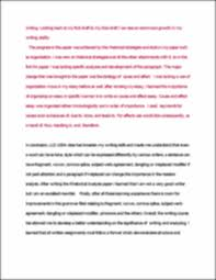 Cover Letter Names Final Cover Letter Name Vishesh Vaid Class Lld 100a Date Dear