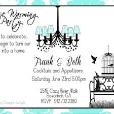 incredible with india house warming invitation template idea and