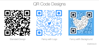 Scan Resume Qr Code On Resume 3 Things To Know