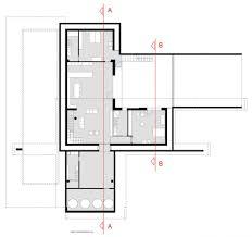 single family floor plans beautiful houses large single family house design floor plans
