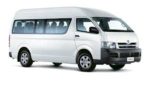buyer u0027s guide toyota mk 5 hiace commuter 2005 on