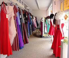 brautkleider bautzen brautmode discount rießige auswahl an hochzeitskleidern für die