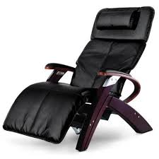 body balance black zero gravity chair free shipping today