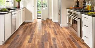 hardwood floors style flooring