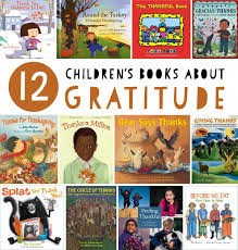 thanksgiving children s book being thankful friends of montclair library