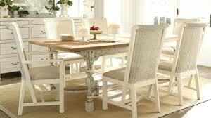 beach house dining room tables beach house dining table beach house dining table for beach style