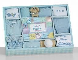 newborn baby gifts bugg family