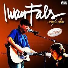 download mp3 iwan fals lagu satu download lagu iwan fals lekaslah sembuh mp3 mp3 dengan mudah satu