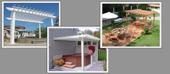 Prefab Pergola Kits by Pergola Plans Vs Pergola Kits Pergola Diy