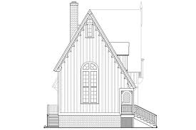 victorian house plans langston 42 027 associated designs