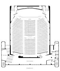 floor plan theater theater seating dimensions gnoo