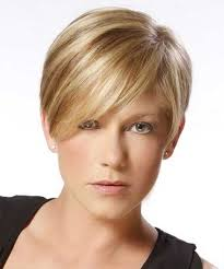 cut and style side bangs fine hair pixie haircuts for fine hair short hairstyles 2017 2018 most