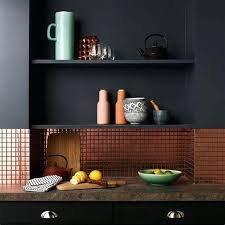 mosaique pour credence cuisine credence cuisine mosaique pour credence cuisine cuisine parking