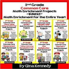pre worksheets multiplication enrichment worksheets