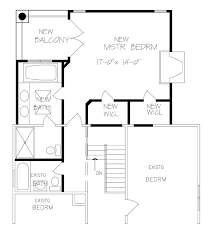 master suite addition floor plans pictures gallery wik iq