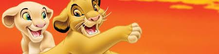 lion king gallery disney movies