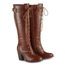 womens boots in debenhams knee high boots debenhams