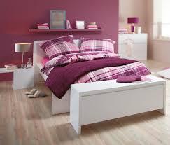 Schlafzimmer Bett 220 X 200 Bett Ca 180 X 200 Cm Online Bestellen Bei Tchibo 278091