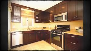 u shaped kitchen layout with island image of small u shaped kitchen layouts ideas with island desk