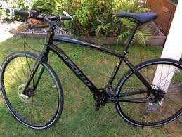 victoria bicycles gumtree australia free local classifieds