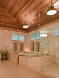 26 beautiful wood master bathroom designs page 2 of 5 26 beautiful wood master bathroom designs 9