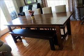 Kitchen  Metal Kitchen Table Country Kitchen Table Black Dining - Metal kitchen table