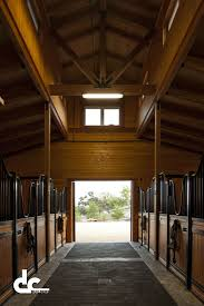 horse barn with apartment floor plans 2 story pole barn house plans with loft pictures home living