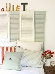 Good Home Network Design Best Creative Tall Bookcase Headboard Twin Shiny White Idolza