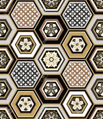 683 Best Pattern Wallpaper Textiles by Japanese Geometric Pattern Google Suche Patterns Pinterest