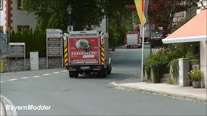 Klinik Franken Bad Steben Einsatzübung Kurhaus Bad Steben Youtube