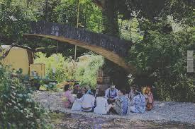mariage hippie mariage hippie inspiration