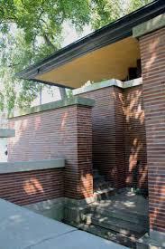 Prairie Style Architecture 69 Best Frank Lloyd Wright Images On Pinterest Frank Lloyd