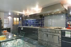 cuisine plus toulon cuisine noblessa cuisine cuisine plus toulon cuisine plus toulon or