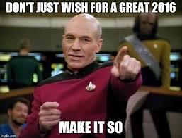 Meme Picard - picard meme generator imgflip