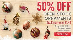 world market 50 nutcrackers ornaments 10 free
