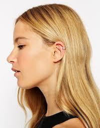 pierced ears without earrings 45 earrings for without pierced ears 18 adorable earrings