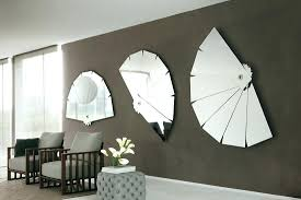 Asian Wall Fans by Large Decorative Wall Fans Gallery Home Wall Decoration Ideas