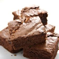 Brownies By Hervé Cuisine Http Brownies Use Maple Syrup Instead Of Honey For Phase 2 Phase 2