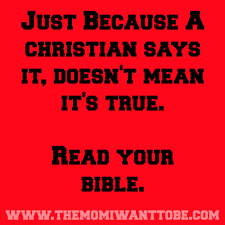 Frustrated Love Quotes by Stop Following Christian Culture 10 Reasons You Need To Read Your