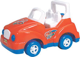 jeep toy amakart anam toy jeep anam toy jeep buy jeep toys in india