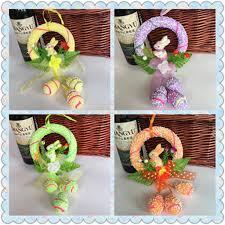 spring door wreath reviews online shopping spring door wreath