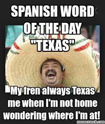 Funny Texas Memes - texas dump album on imgur