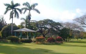 Information About Botanical Garden Botanical Gardens And Zoo Kingston Reviews Ticket