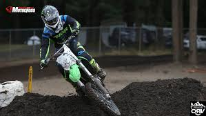 motocross helmet cam grays harbor orv ryan villopoto transworld motocross