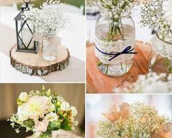 wedding attractive great wedding ideas 17 best images about