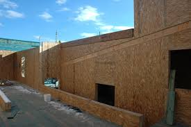 structural insulated panels make it rightmake it right