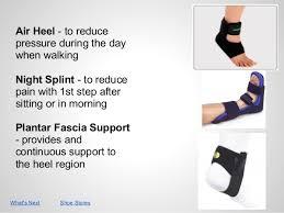 s boots plantar fasciitis heel plantar fasciitis treatment protocol worcester ma